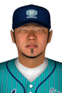 Kiyonaga Tanaka