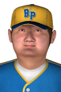 Kiyoshi Oishi