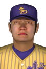 Konosuke Kishita